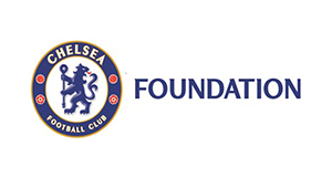 Chelsea Foundation Logo