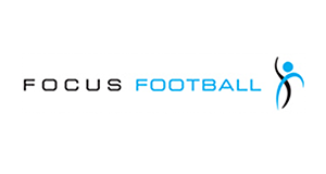 Focus Football Logo